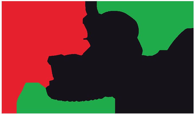 Blog Laboratório Bioanálise
