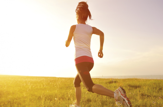 11 dicas que ajudarão você a manter a saúde em dia