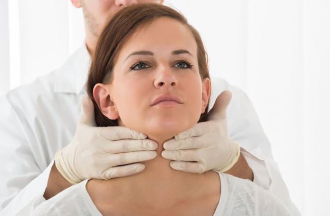 O que você precisa saber sobre o hipotireoidismo