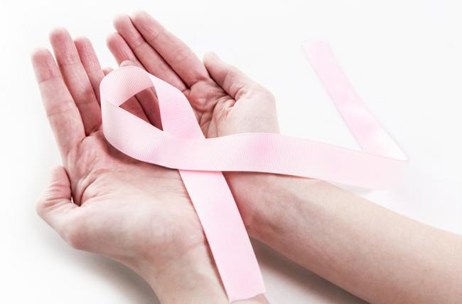 Tem como se prevenir do câncer de mama?