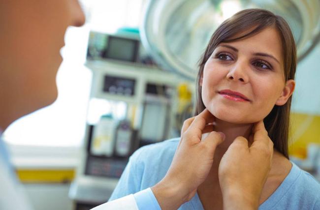 Já ouviu falar em Biotina? E o que ela tem a ver com testes laboratoriais?