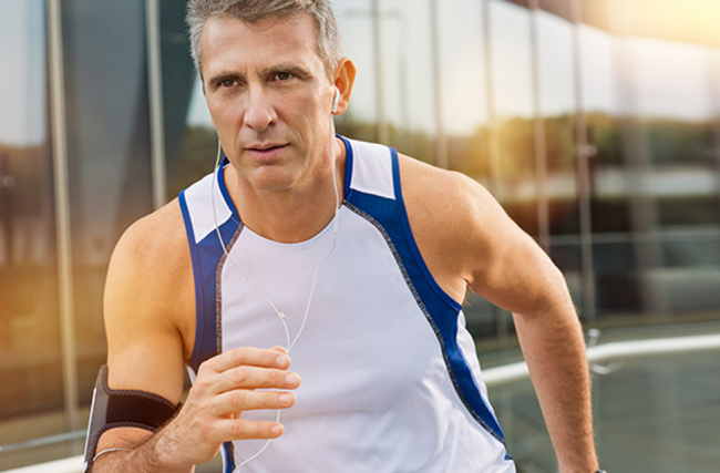 Novembro Azul – Como o câncer de próstata pode ser diagnosticado?