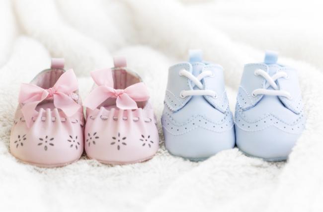 Sexagem fetal: saiba mais sobre o exame que descobre o sexo do seu bebê!