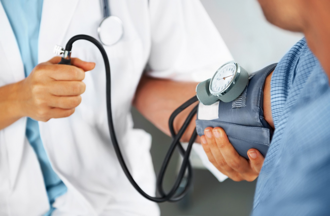 Mitos e Verdades sobre a hipertensão!