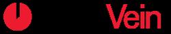 AccuVein_Logo