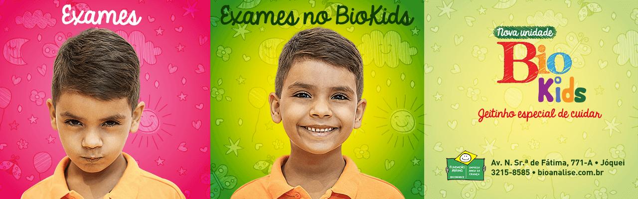 site_kids02-copy-1