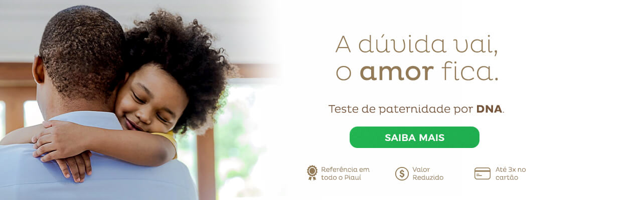 dna-bioanalise-teste-de-paternidade-piaui