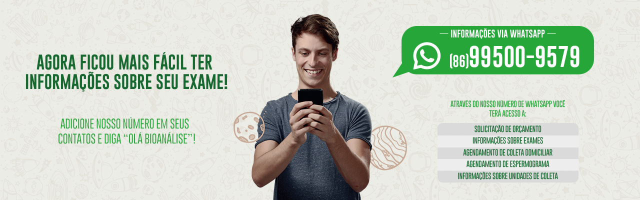 whatsapp-bioanalise-piaui-maranhao