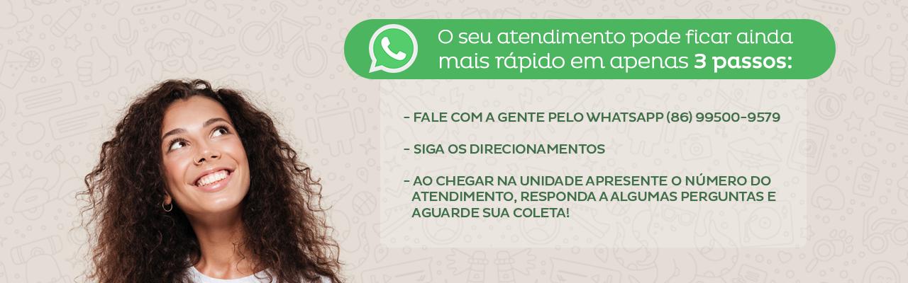 whatsapp-bioanalise